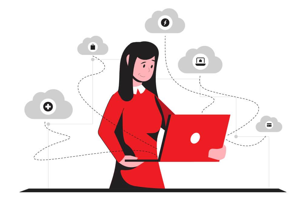 debesu-kompiuterijos-paslaugos